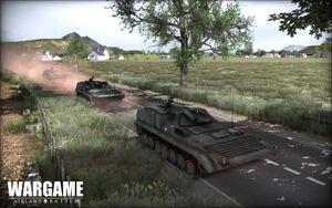 WargameAB ShM120PRAMS-1
