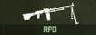 WRD Icon RPD