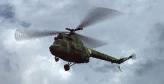 WRD Mi-2T lr