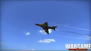 WRD Screenshot A-4KKahu 3