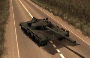 WAB Ingame T-72