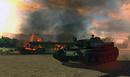 WEE T-55 3