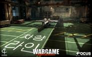 WRD armory screeshot 4