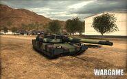 WRD Screenshot Leclerc 2