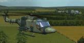 Lynx AH.1 TOW