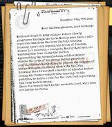 Dec19-75-Confidential