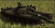 WRD Image T-72M1M