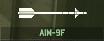 WRD Icon AIM-9F