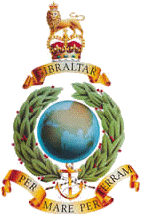 RoyalMarineBadge