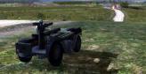 K113 TOW-2