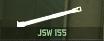 WRD Icon JSW 155