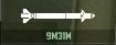 WRD Icon 9M31M