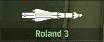 WRD Icon Roland 3
