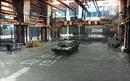 WRD ConceptArt Armory Abrams
