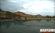 WRD Screenshot ChieftainMarksman 2