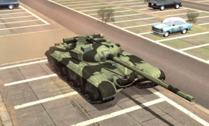 WAB Ingame T-64B