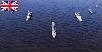WRD Illustrious Naval Group