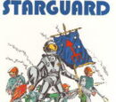 STARGUARD - The game that would not die!