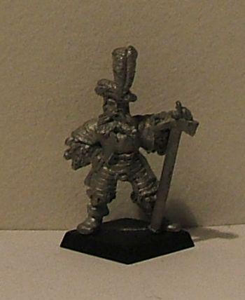 File:Empire Hero With Hammer.jpg