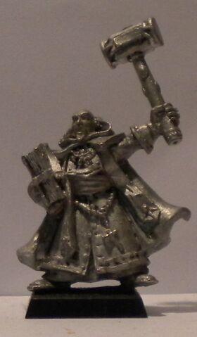 File:Warrior Priest 1.jpg