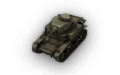 M3 Stuart.png