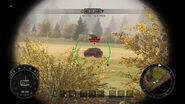 SniperMode