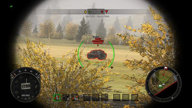 File:SniperMode.jpg
