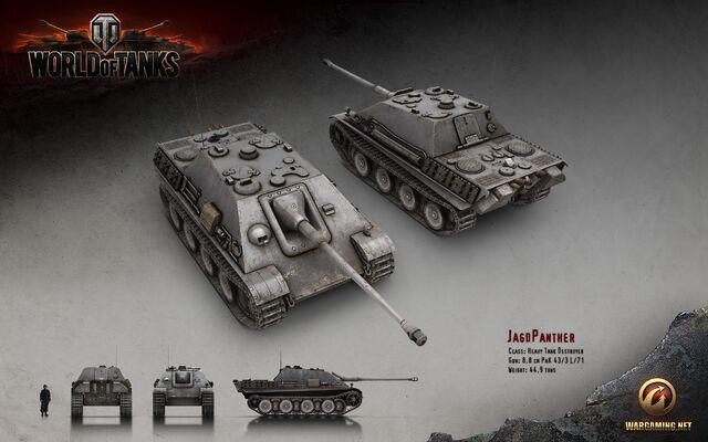 File:Jagd Panther 1920 1200.jpg
