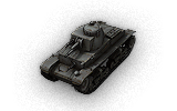 File:PzKpfw 35t.png