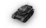 File:PzKpfw II Luchs.png
