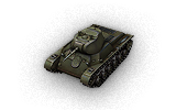 File:T-127.png