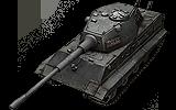 File:E-75StandardpanzerLogo.png