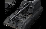 File:GeschutzwagenE-100Logo.png