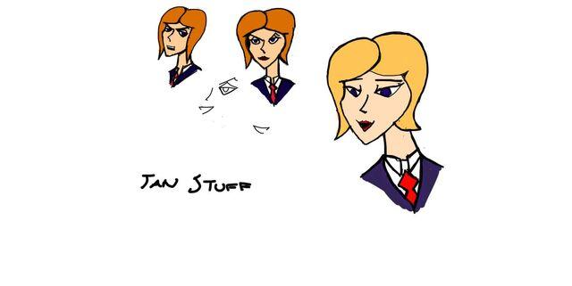 File:JAN NEW STYLE.jpg