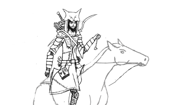File:Horse12.png