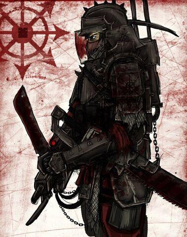 File:Cultist heavy shock trooper by taurus chaoslord-d4ogaju.jpg