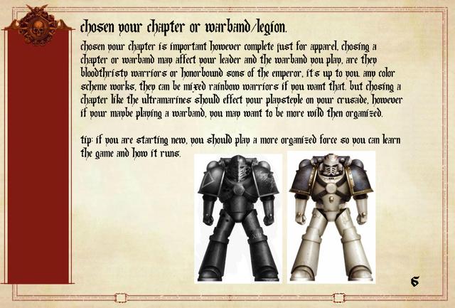 File:Star Crusade 6.png