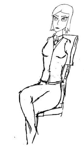 File:Jan sitting.jpeg