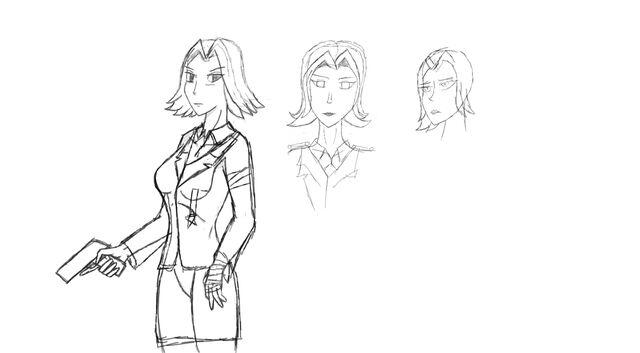 File:Amelia style practice1.jpeg