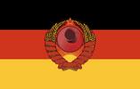 KhalistFlag