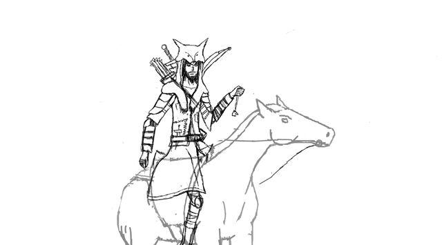 File:Horse8.jpeg