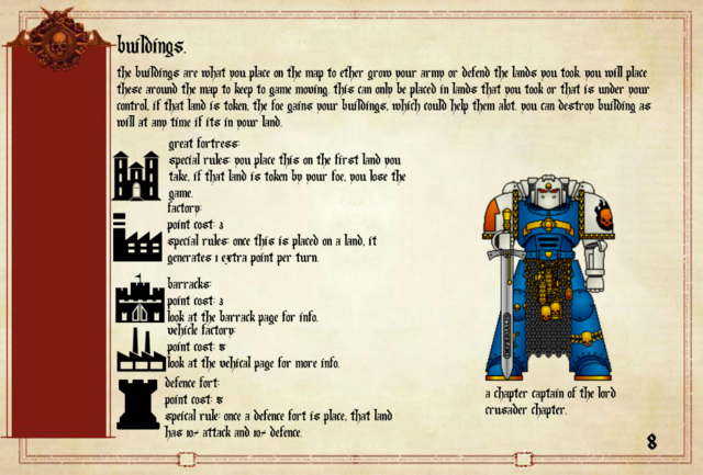 File:Star Crusade 8.png