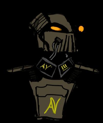 File:Apollos guard.png