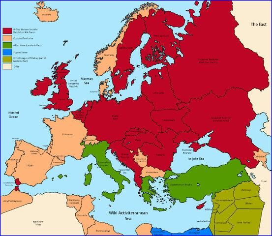 File:FanonMapEurope 3.jpg