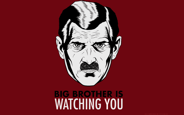File:Big-brother-is-watching-you.png