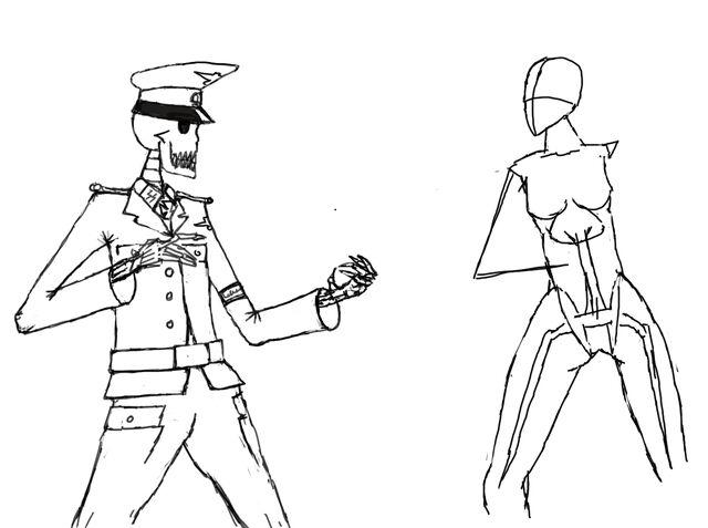 File:Reinhardt versus Amelia .jpeg