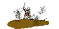 Thumbnail for version as of 00:55, September 27, 2015