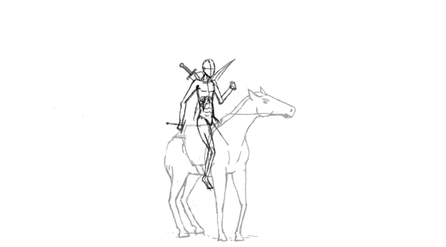File:Horse4.png