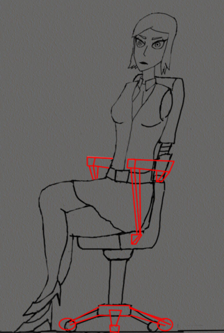 File:Chair red line.png