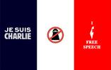 FlagJeSuisCharlie